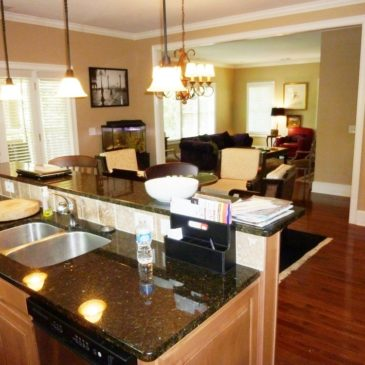Kitchen Remodeling Ideas and Strategies