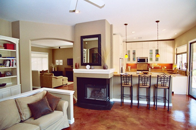 Home Staging and Simple Ideas