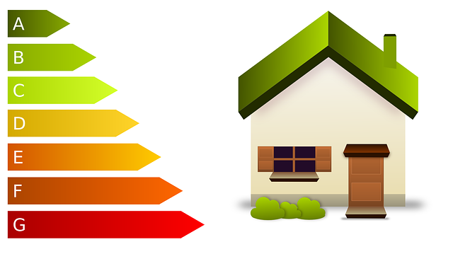 Is Your Home Cold? Need Energy Savings?