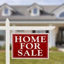 Worries When Selling a House