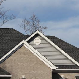 Repairing or Replacing the Roof over Your Head